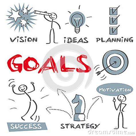 Business Lesson Plans & Worksheets Lesson Planet
